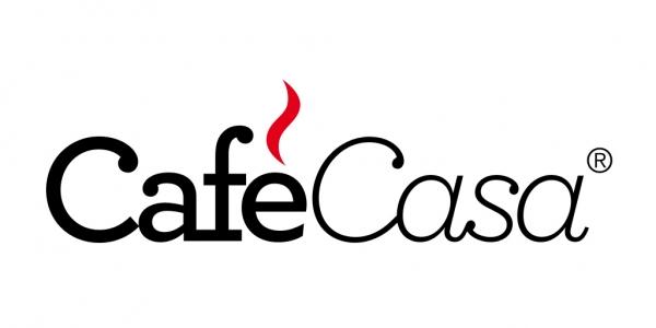 CafeCasa